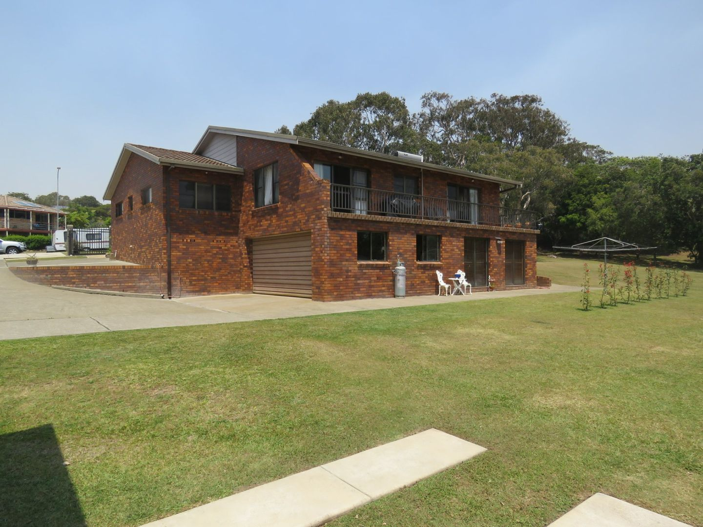 12 Government Road, South West Rocks NSW 2431, Image 2
