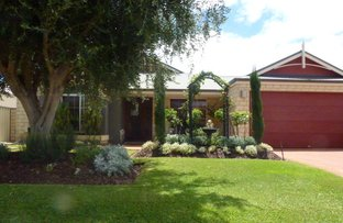 Picture of 26 Brindabella Ave, Rockingham WA 6168
