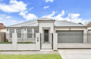 Picture of 5 Irwin Street, Woodville West SA 5011