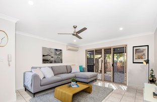 Picture of 4/62-64 Bowen Road, Rosslea QLD 4812