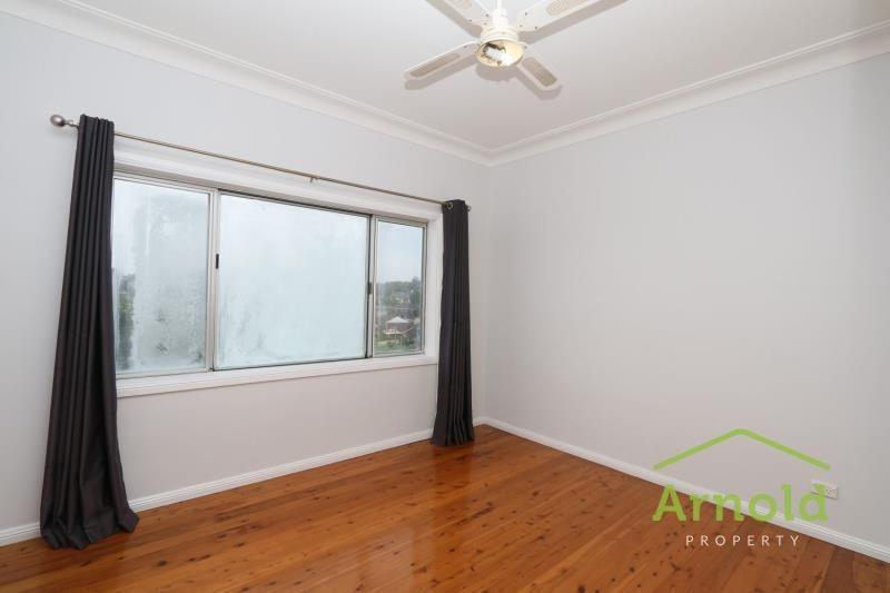 63 Pasadena Crescent, Macquarie Hills NSW 2285, Image 1