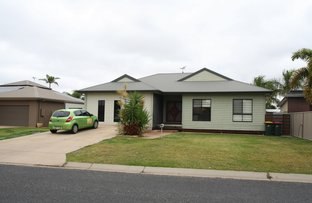 Picture of 10 Baldwin Street, Emerald QLD 4720