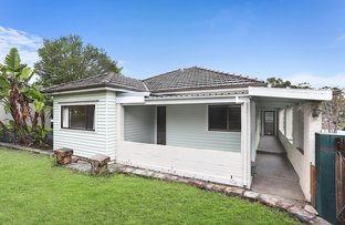 Picture of 38 Queens Road, Asquith NSW 2077