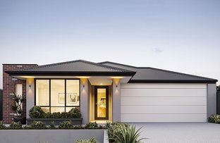 Picture of 40 Marwood Circuit, Success WA 6164