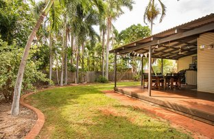 Picture of 4 Mackie Place, Cable Beach WA 6726
