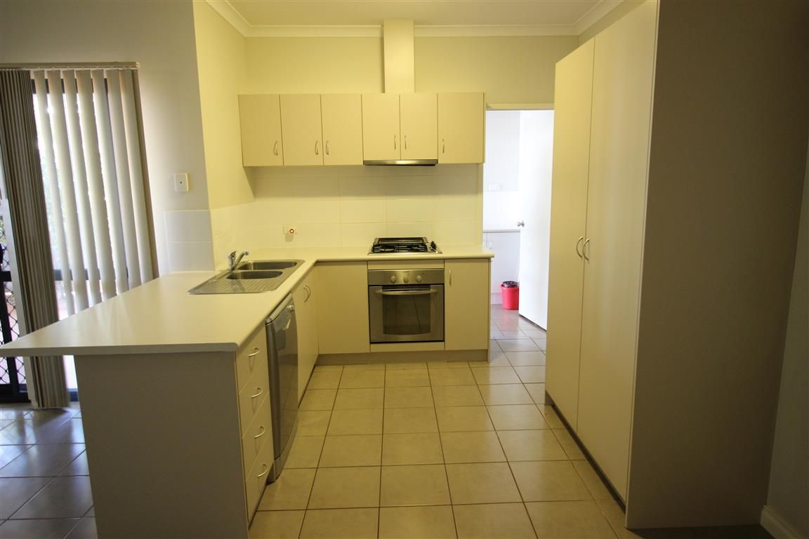 Unit 8/13 Rutherford Road, South Hedland WA 6722, Image 2