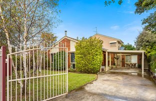 Picture of 15  Park Lane , Somerville VIC 3912