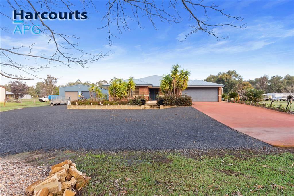 3 Albury Court, Boyanup WA 6237, Image 1