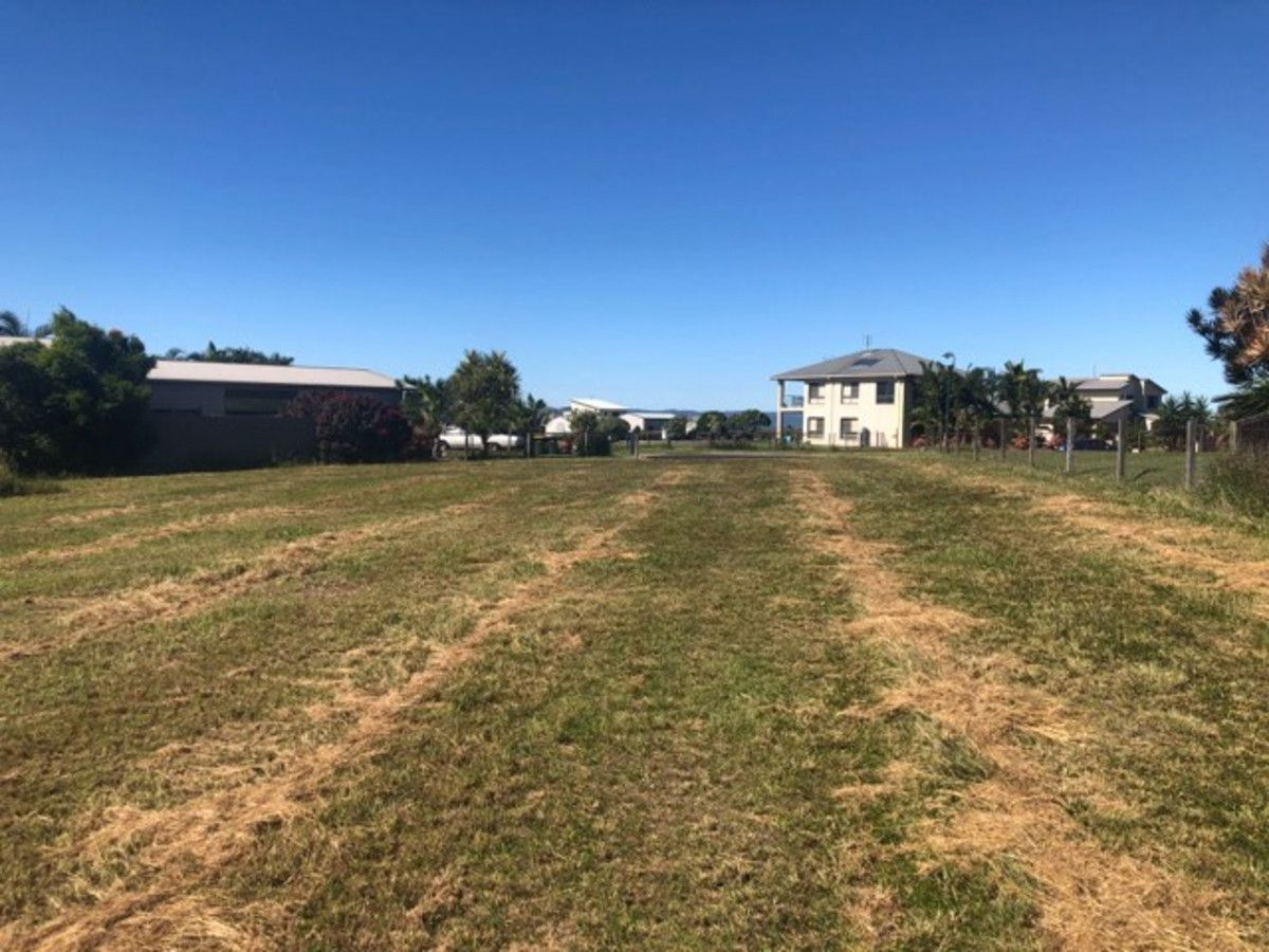 Lot 38/20 Brahminy Court, River Heads QLD 4655, Image 0