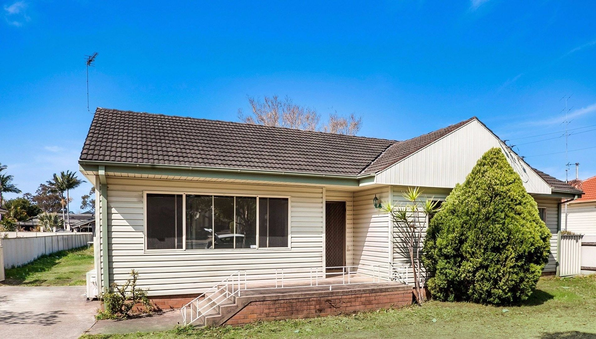 111 Terry Street, Albion Park NSW 2527, Image 0
