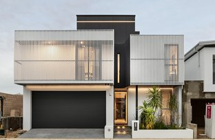 Picture of 9 Alpha Way, North Coogee WA 6163