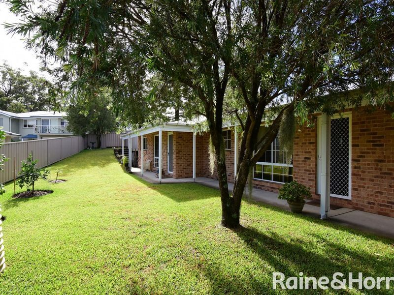4/114 Jerry Bailey Road, Shoalhaven Heads NSW 2535, Image 2