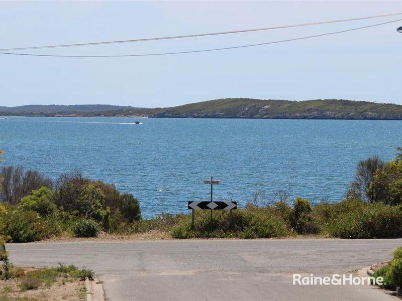 94 Greenly Avenue, Coffin Bay SA 5607, Image 1