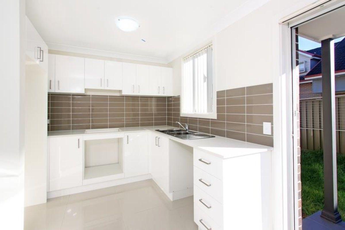 3/174 Glossop Street, St Marys NSW 2760, Image 0