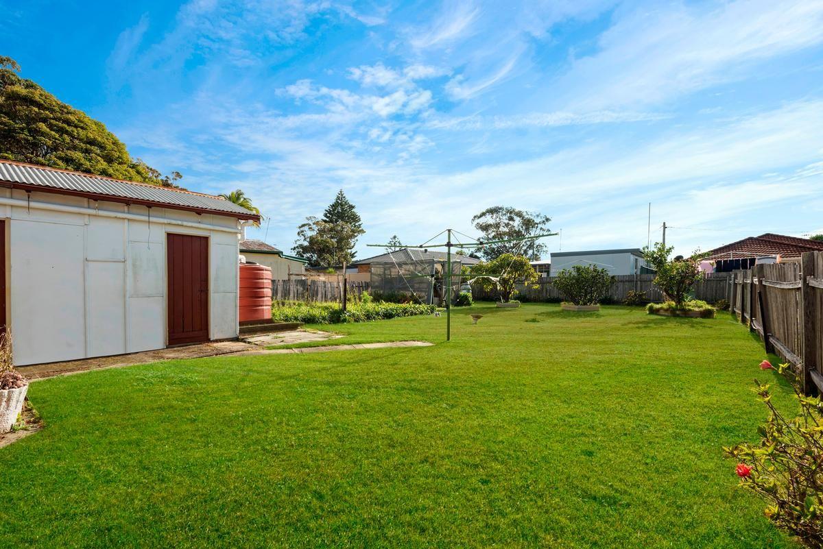 58 Anzac Road, Long Jetty NSW 2261, Image 2