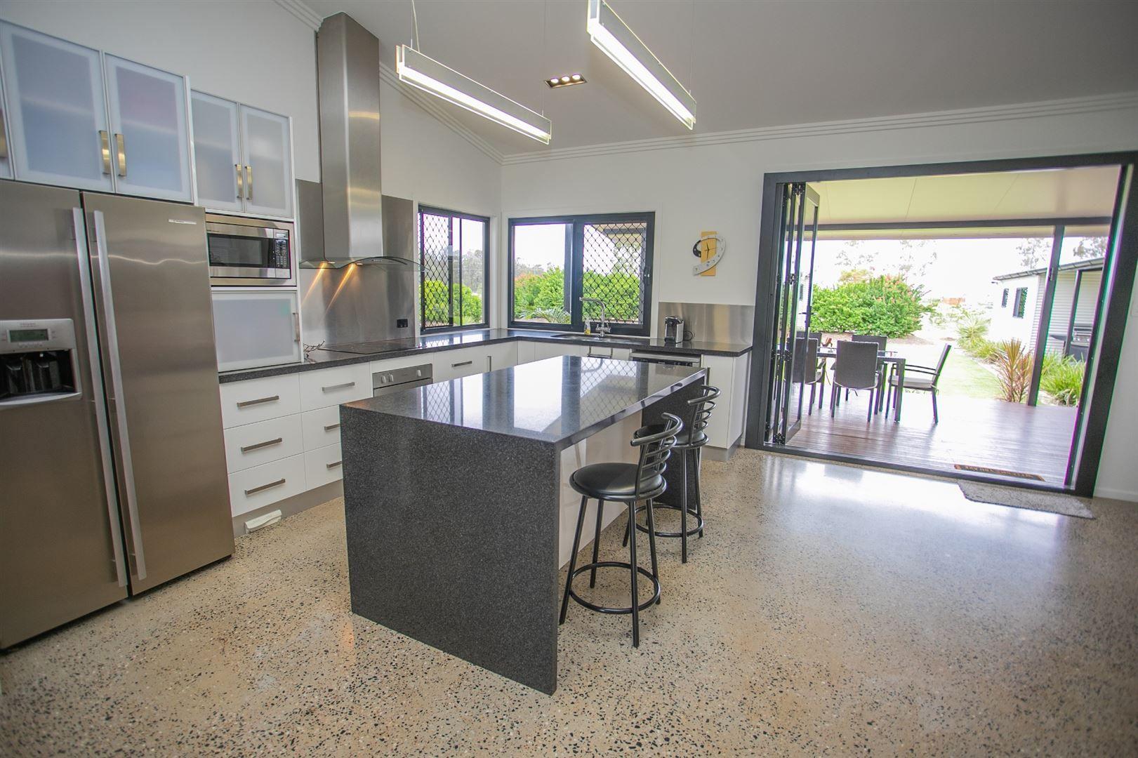 20 Cobbareena Court, Chinchilla QLD 4413, Image 1