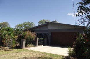 149 Tate Road, Tolga QLD 4882