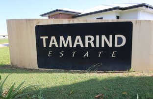 Picture of Lot/1-28 Tamarind Estate, Ayr QLD 4807
