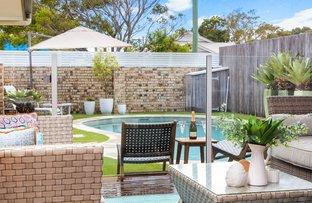 Picture of 5 Seagull Avenue, Coolum Beach QLD 4573