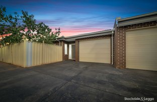Picture of 5/3-5 Goble Street, Laverton VIC 3028