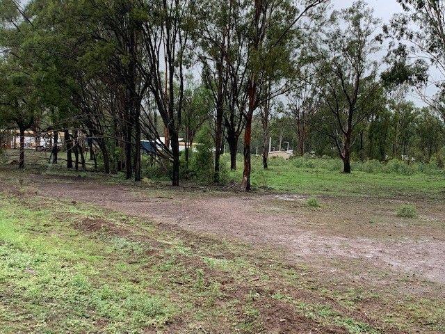 Lot 55 Carter Road, Aratula QLD 4309, Image 0