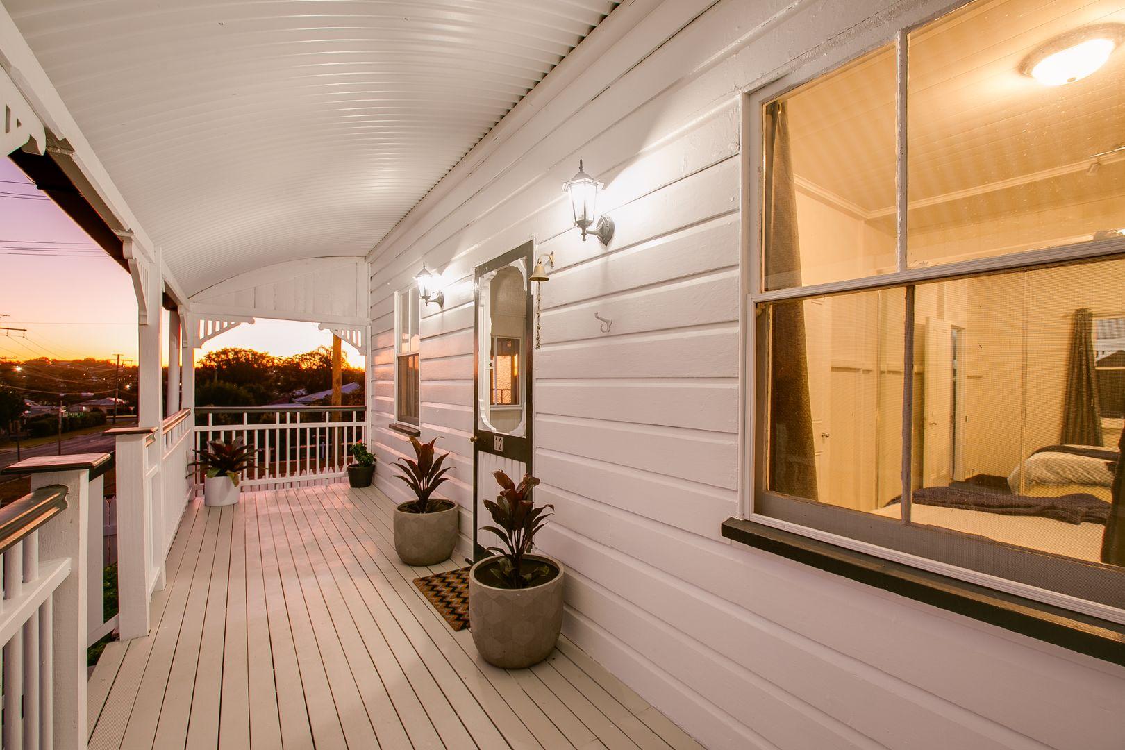 12 Morris Street, Silkstone QLD 4304, Image 0