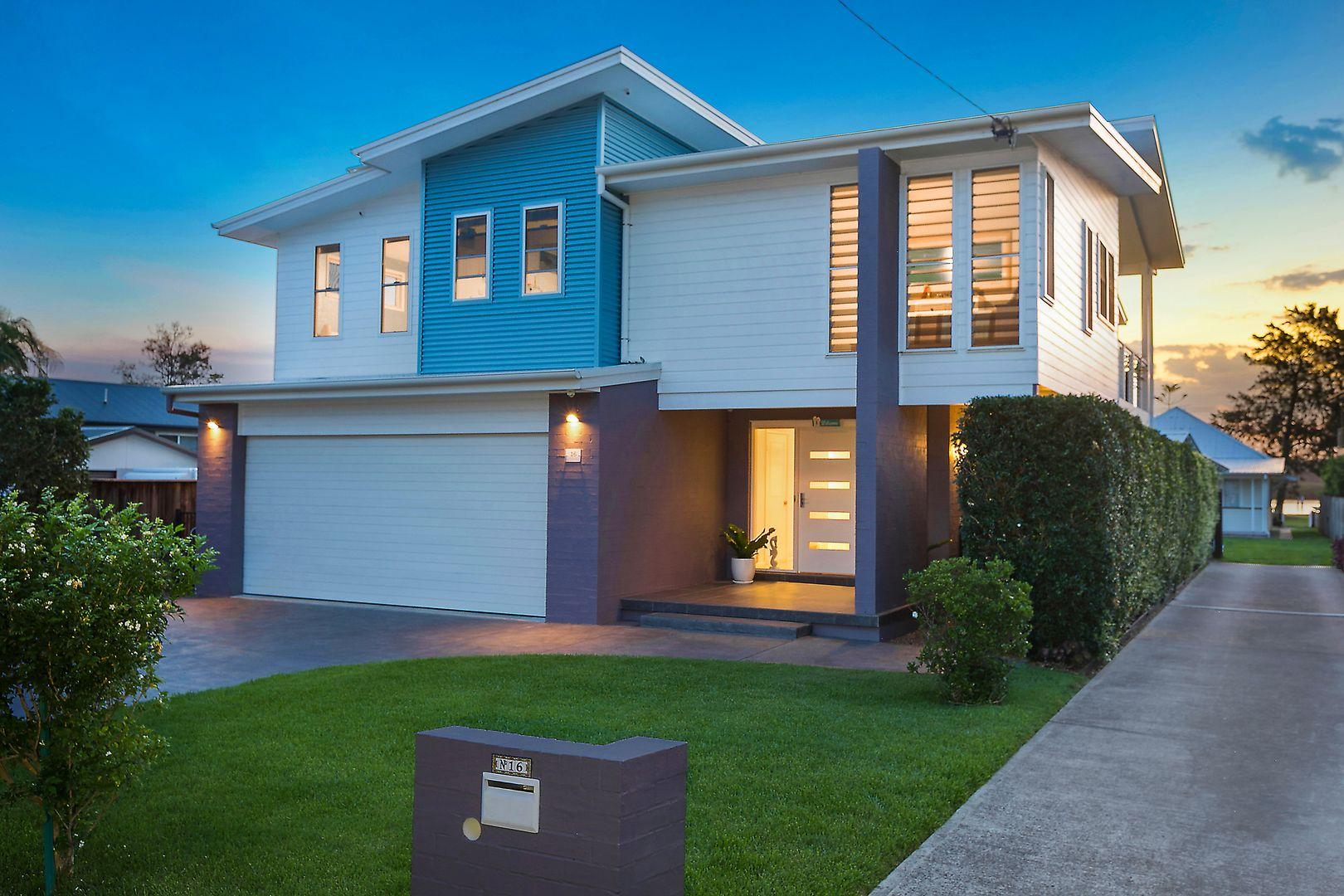 16 Lenora Avenue, Davistown NSW 2251, Image 0