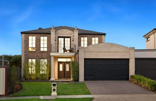 Picture of 107 Jenola Parade, Wantirna South VIC 3152