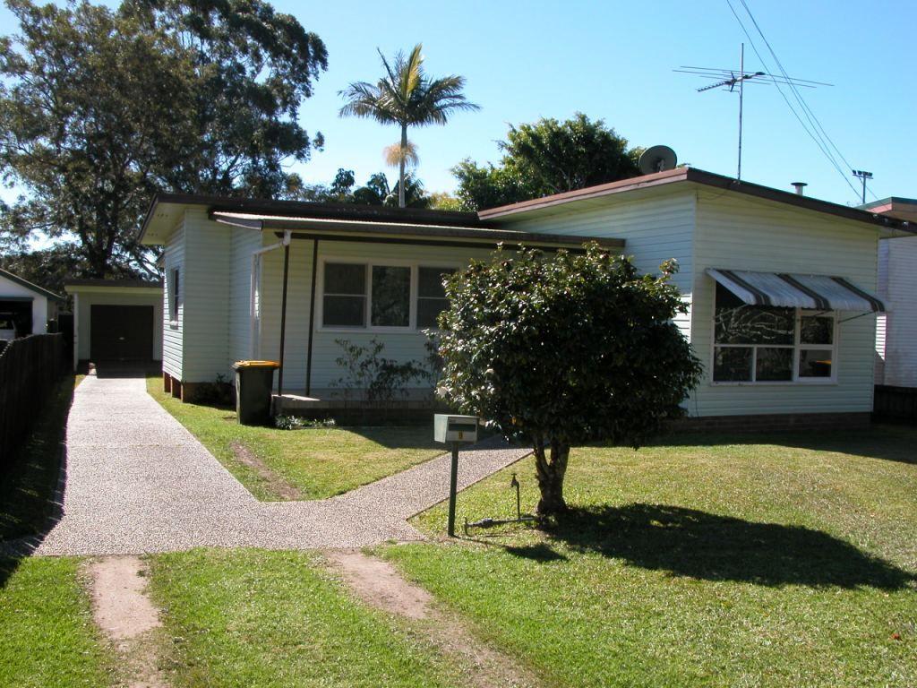 9 Bellevue Drive, MacKsville NSW 2447, Image 0