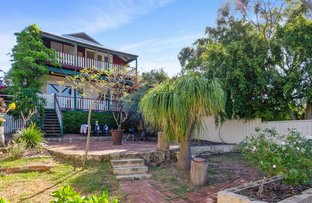 Picture of 124 Crawford Road, Maylands WA 6051