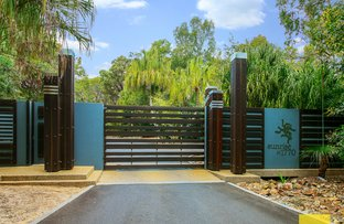 Picture of Lot 138 Sunbird Gardens, Agnes Water QLD 4677