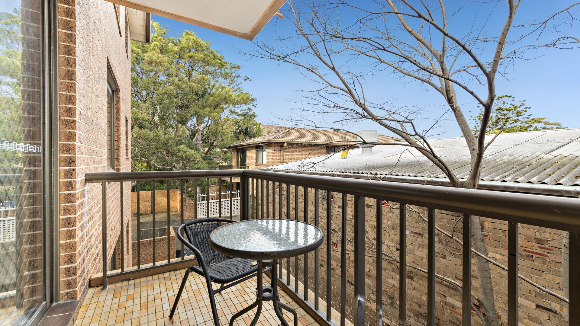 16/505 Old South Head Road, Rose Bay NSW 2029, Image 1