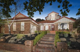 Picture of 26 Armstrong Drive, Rowville VIC 3178