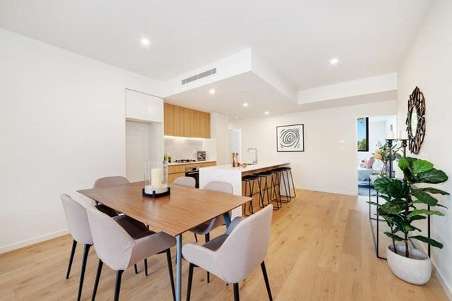 Picture of / 408 Victoria Road, GLADESVILLE NSW 2111