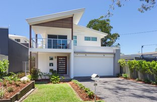 29 Myles Street, Tewantin QLD 4565