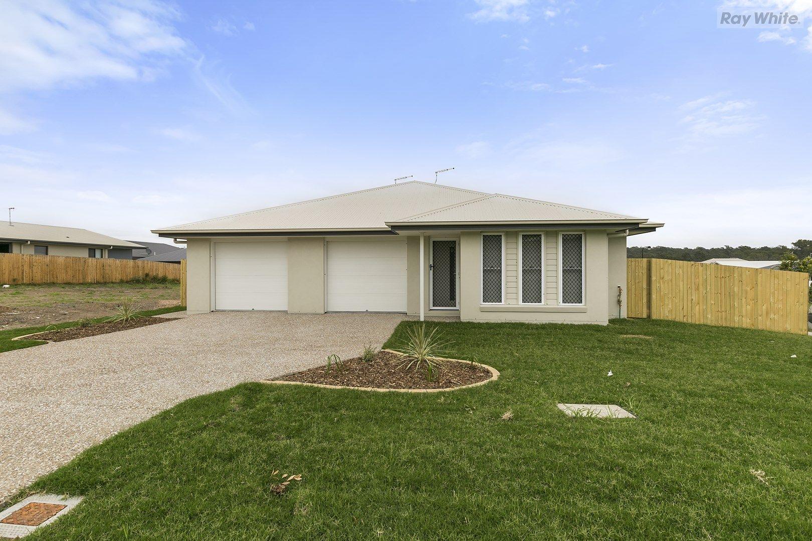 1/20 Juxgold Avenue, Collingwood Park QLD 4301, Image 0