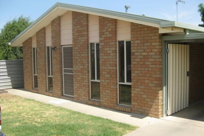 Picture of 4/22 McCormick Road, KYABRAM VIC 3620