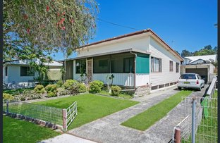 Picture of 9 Lakeside Parade, The Entrance NSW 2261