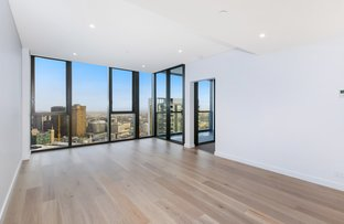 Picture of Level 39 Two Bed/81 Harbour Street, Haymarket NSW 2000