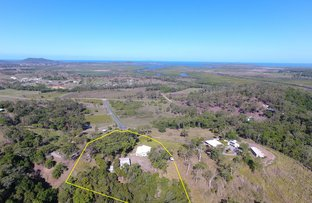 Picture of 38 Seaview Court, Sarina QLD 4737