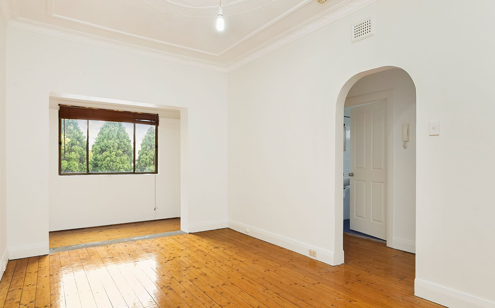8/105 Smith Street, Summer Hill NSW 2130, Image 1