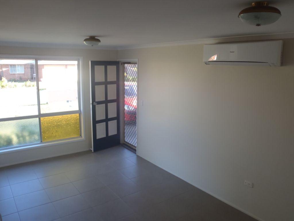 1/29 McFarlane Street, Wilsonton QLD 4350, Image 1