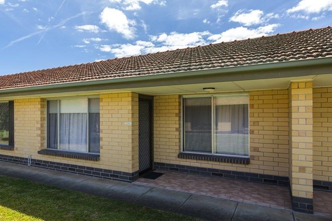 Picture of 3/12 Hill Street, PLYMPTON PARK SA 5038