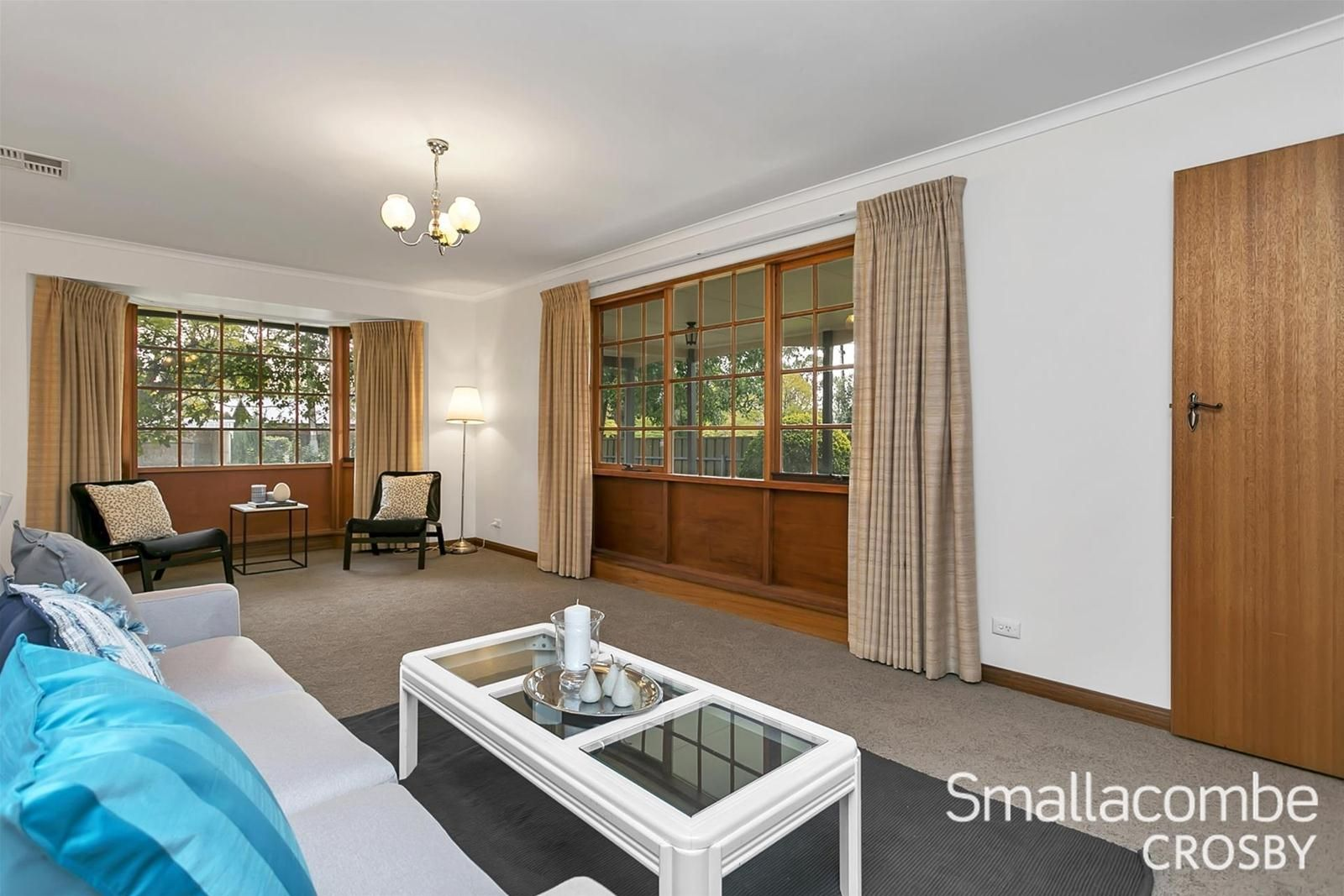 12 Peroomba Avenue, Kensington Gardens SA 5068 - House For Sale | Domain
