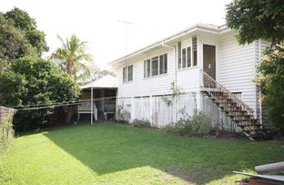 Picture of 7 Marvell Street, Murarrie QLD 4172