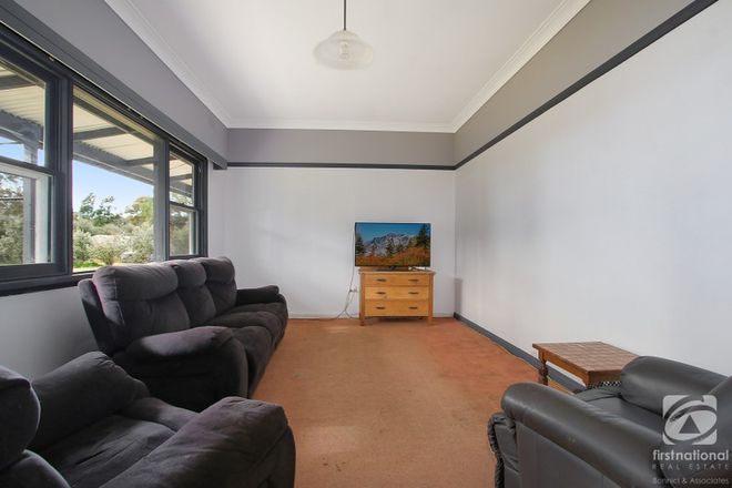 Picture of 485 Carroll Lane, BALLDALE NSW 2646