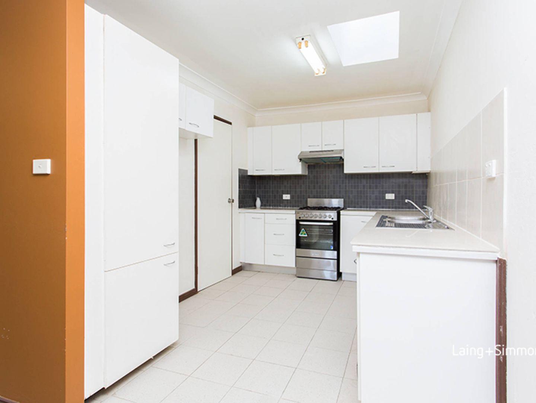 11/35 Pennant Hills Road, North Parramatta NSW 2151, Image 2