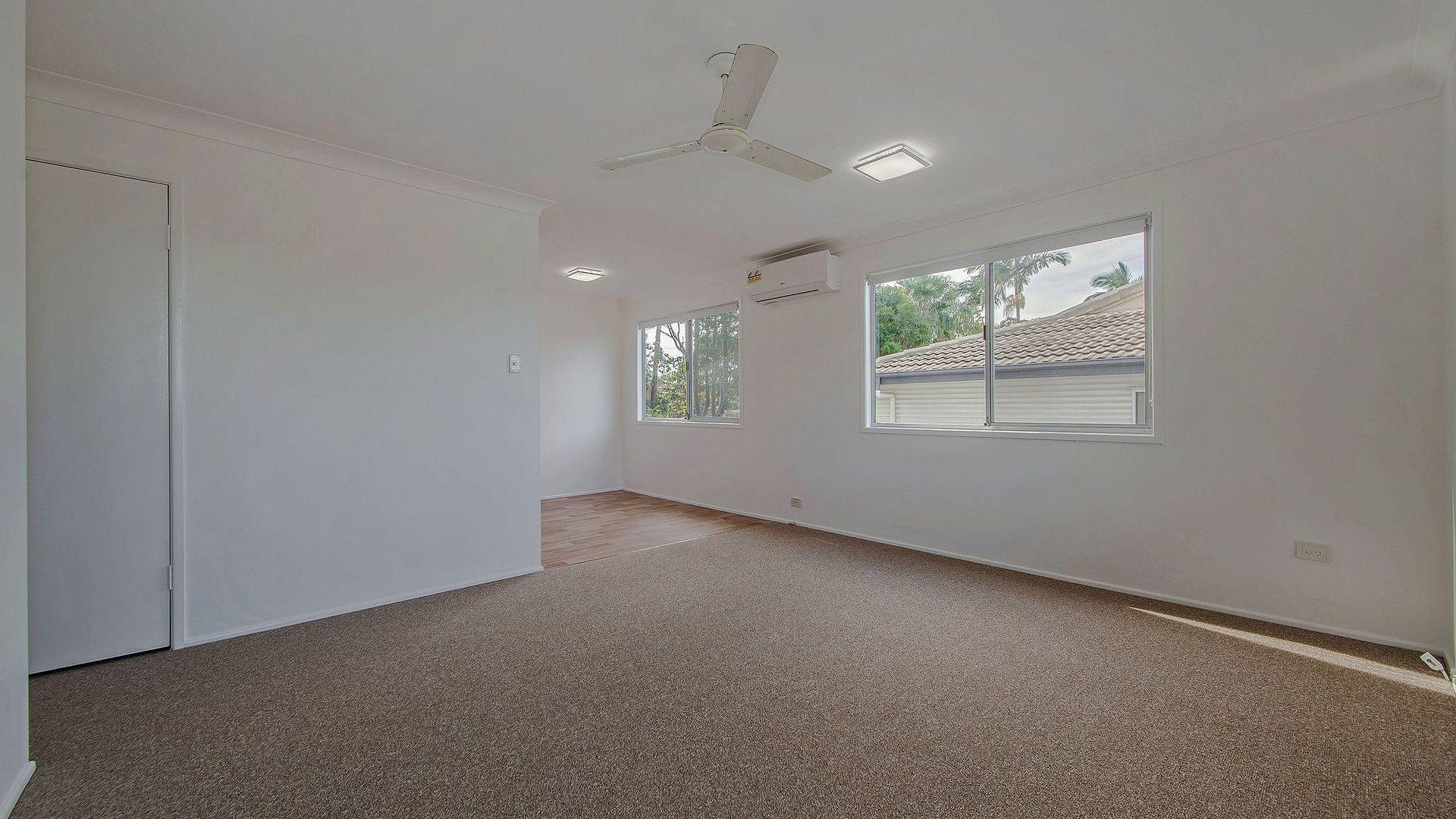 24 Janice Street, Slacks Creek QLD 4127, Image 2
