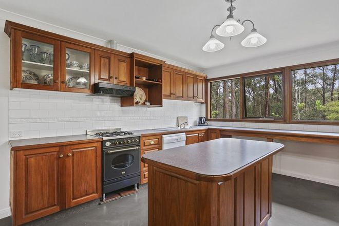 Picture of 18 Lake Cohen Drive, KALARU NSW 2550