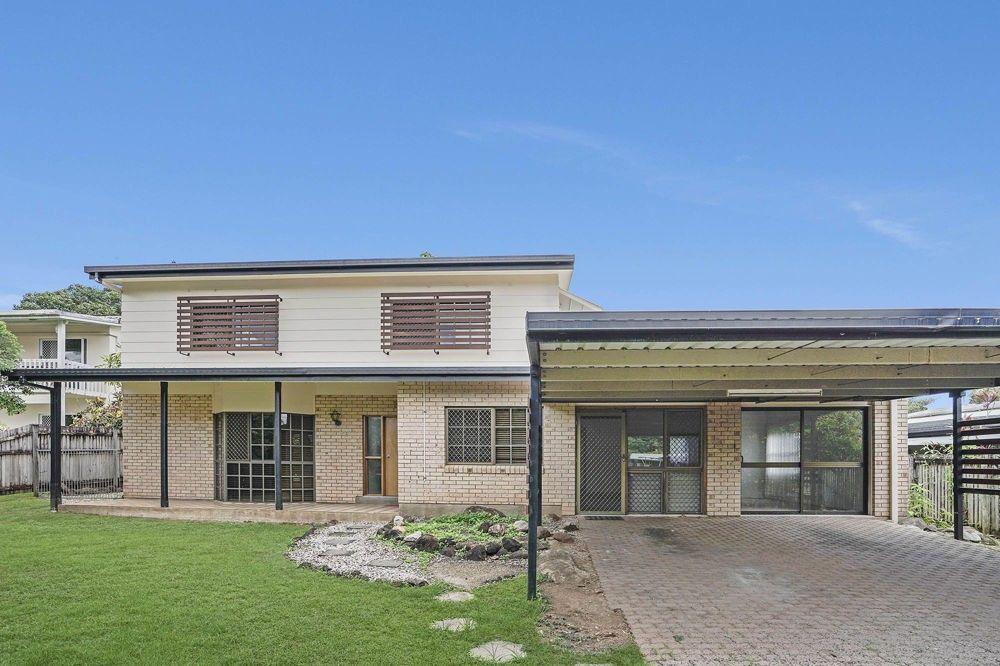 24 Meston Crescent, Brinsmead QLD 4870, Image 0